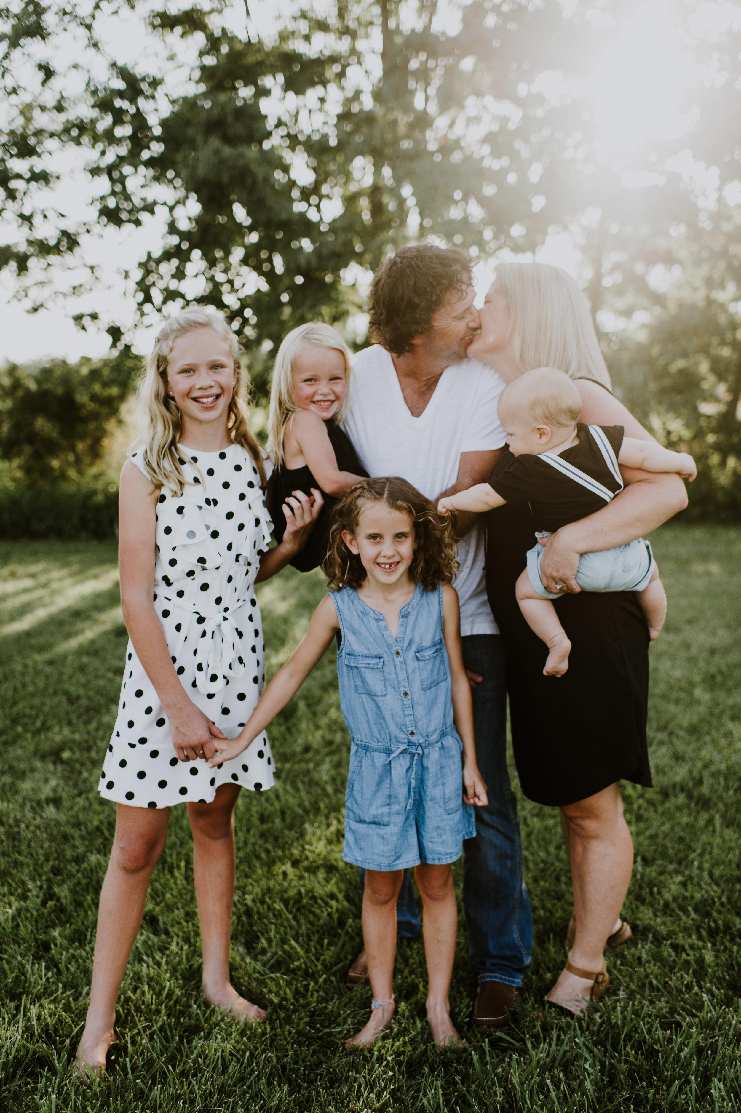 Schmidt-family_-103.jpg