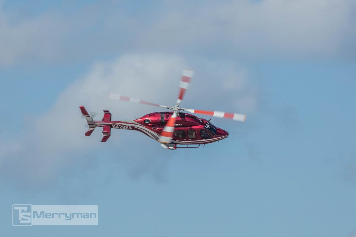 TSMerryman_Aviation001.jpg