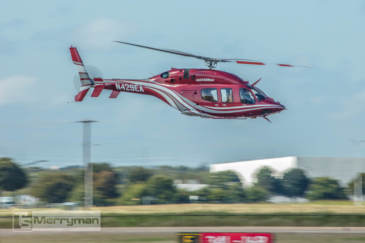 TSMerryman_Aviation002.jpg