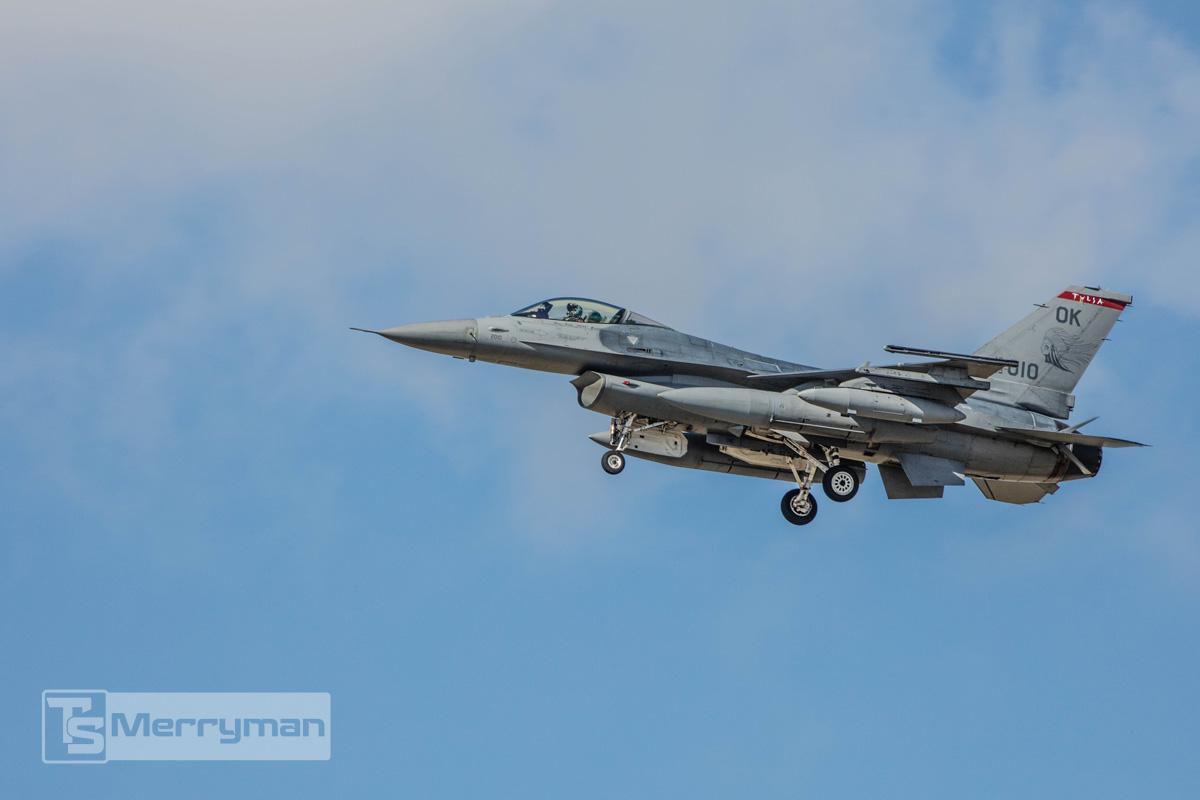 TSMerryman_Aviation003.jpg