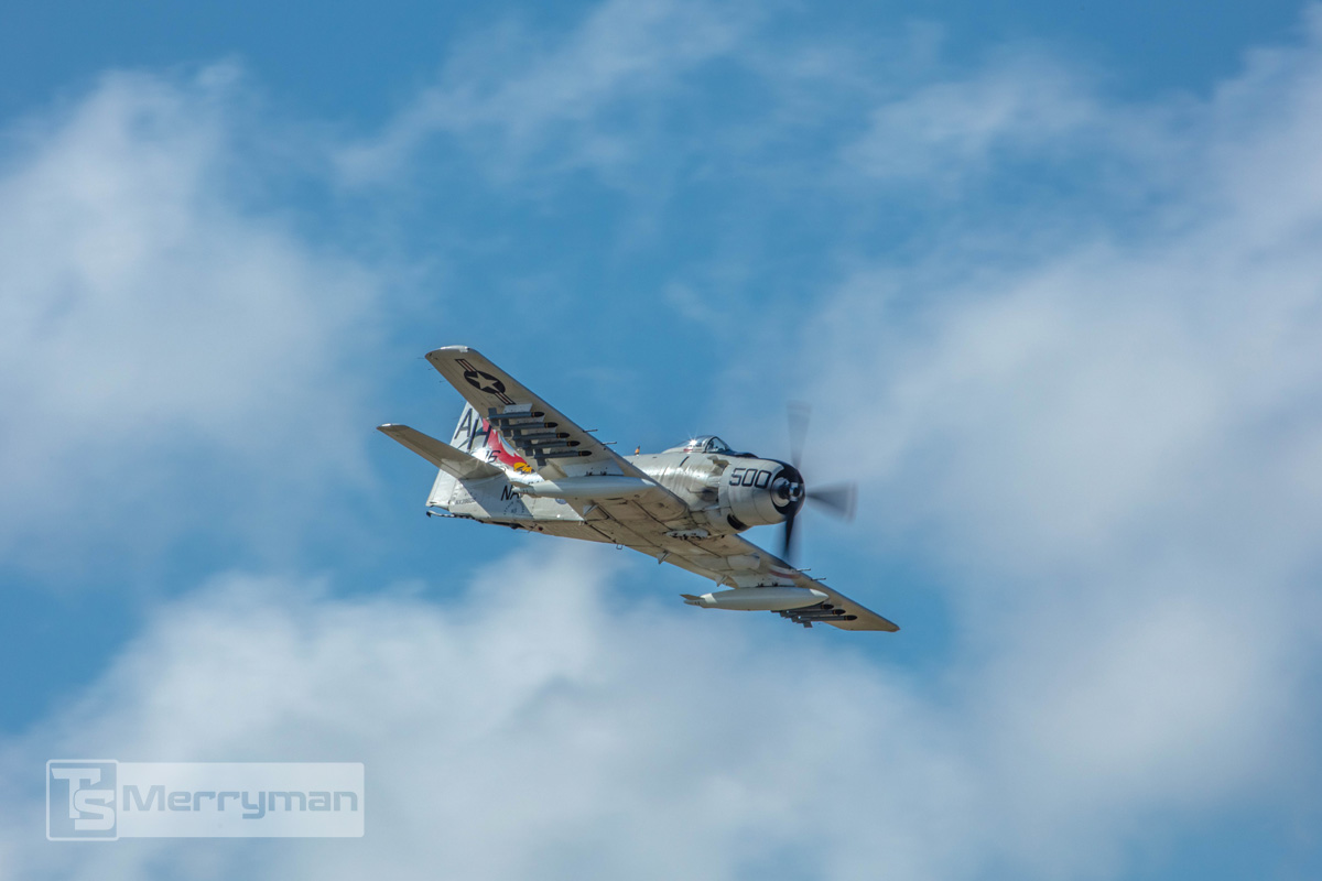 TSMerryman_Aviation004.jpg