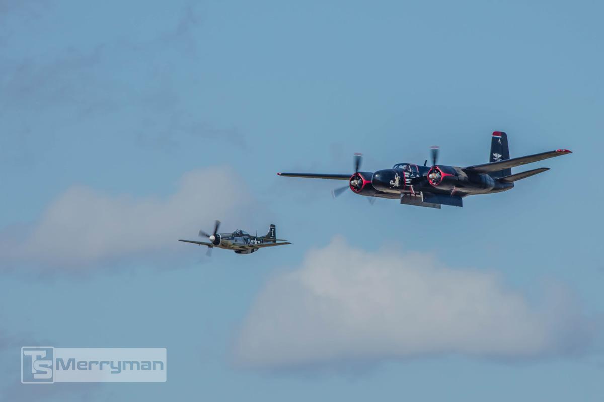 TSMerryman_Aviation005.jpg