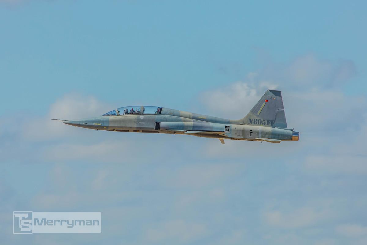 TSMerryman_Aviation006.jpg