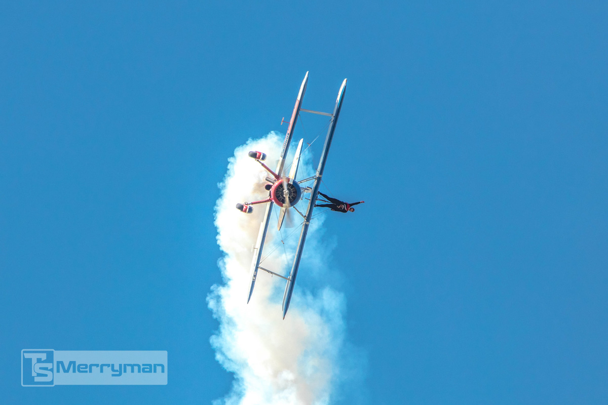 TSMerryman_Aviation007.jpg