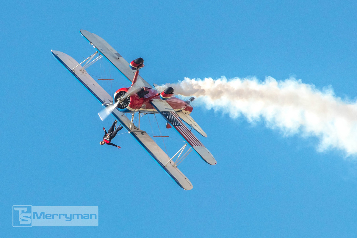 TSMerryman_Aviation008.jpg