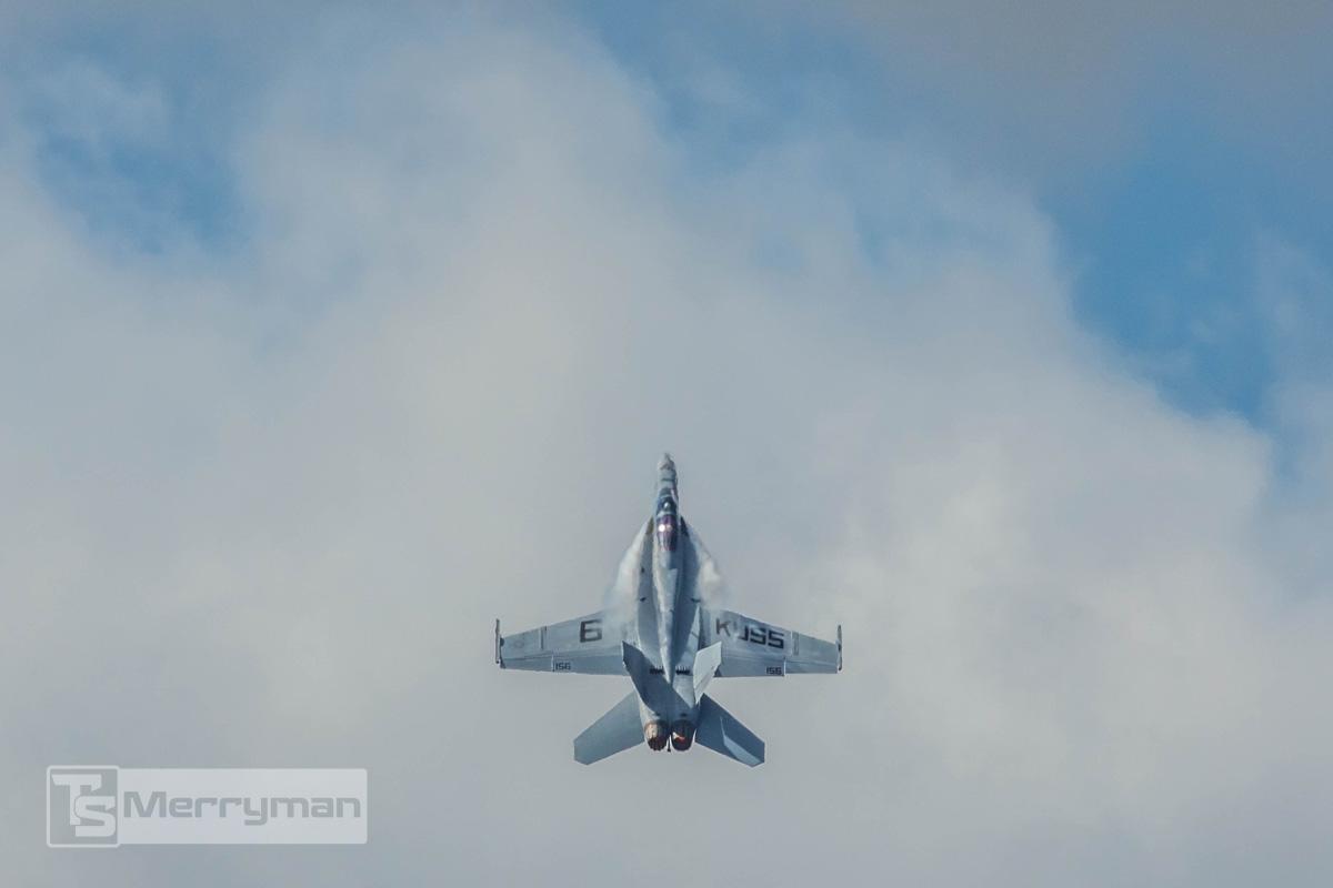TSMerryman_Aviation009.jpg
