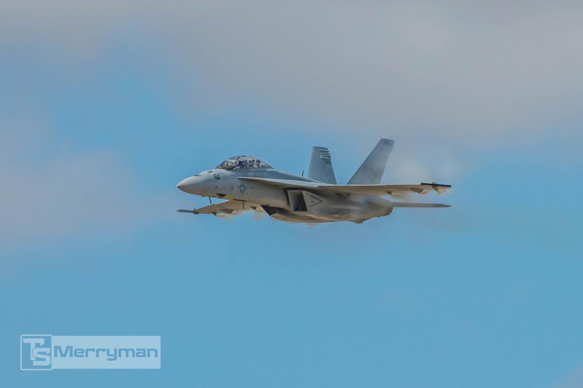 TSMerryman_Aviation011.jpg