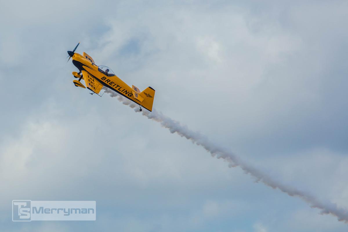 TSMerryman_Aviation012.jpg