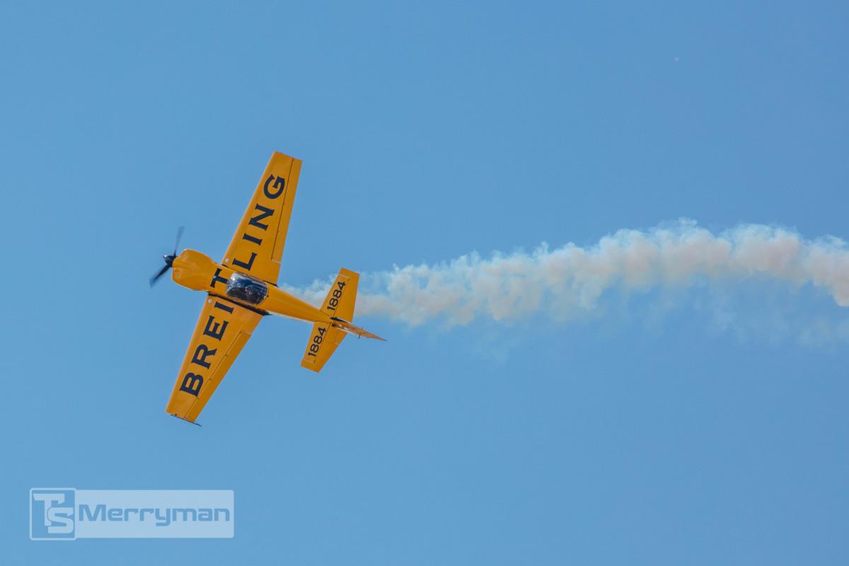 TSMerryman_Aviation013.jpg