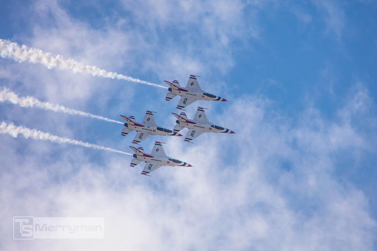 TSMerryman_Aviation015.jpg