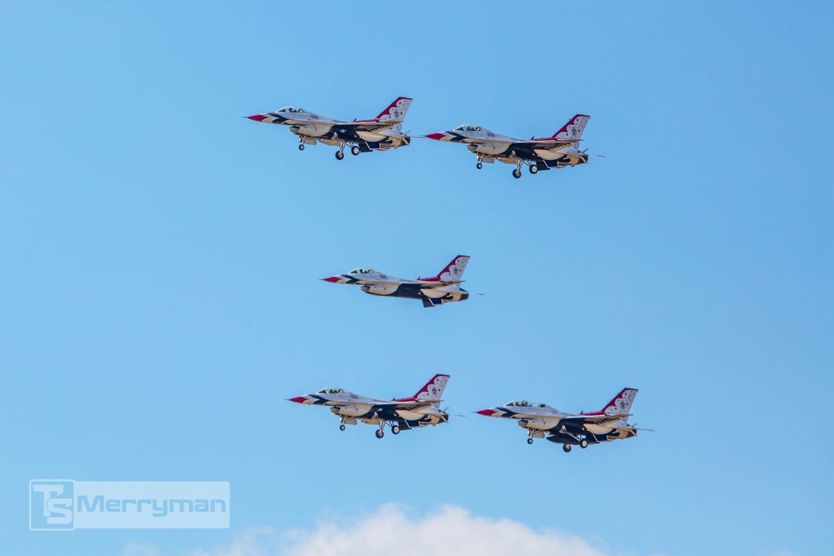 TSMerryman_Aviation017.jpg