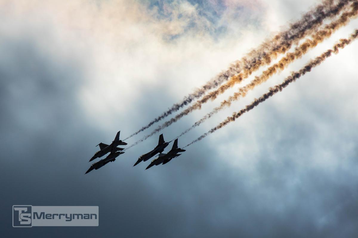 TSMerryman_Aviation016.jpg