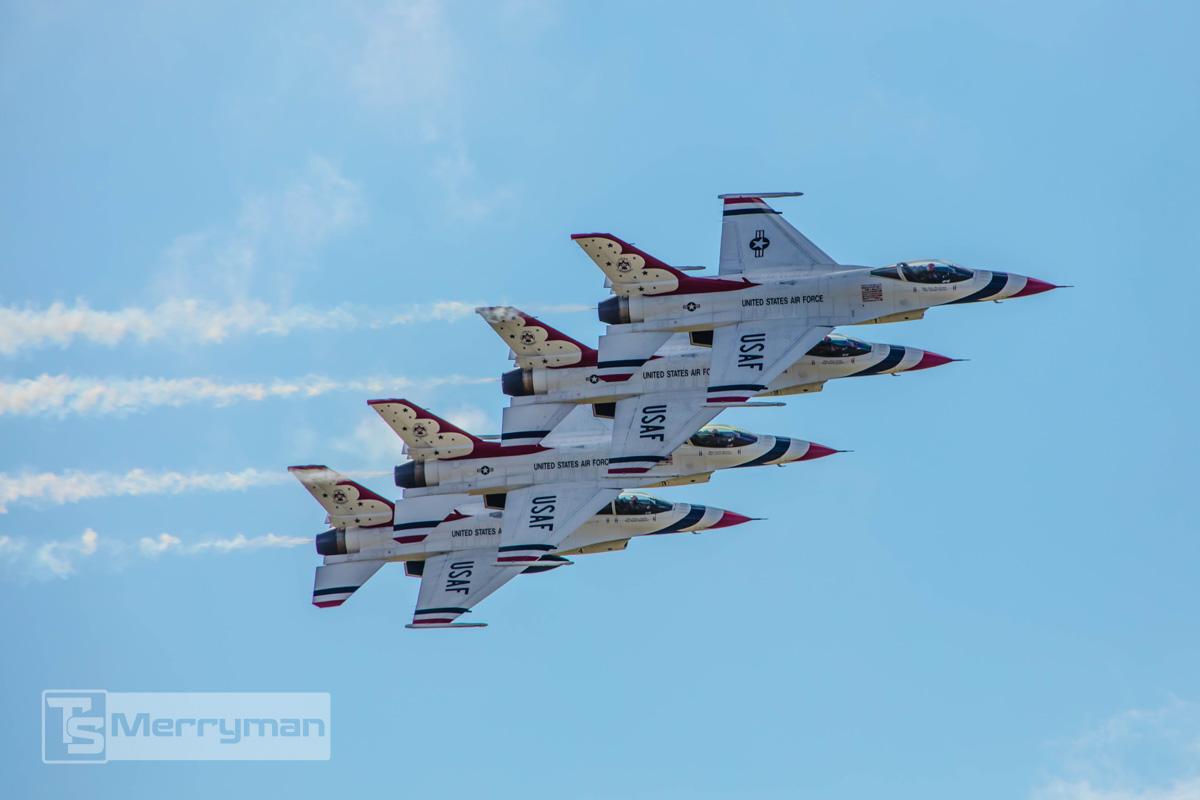 TSMerryman_Aviation018.jpg