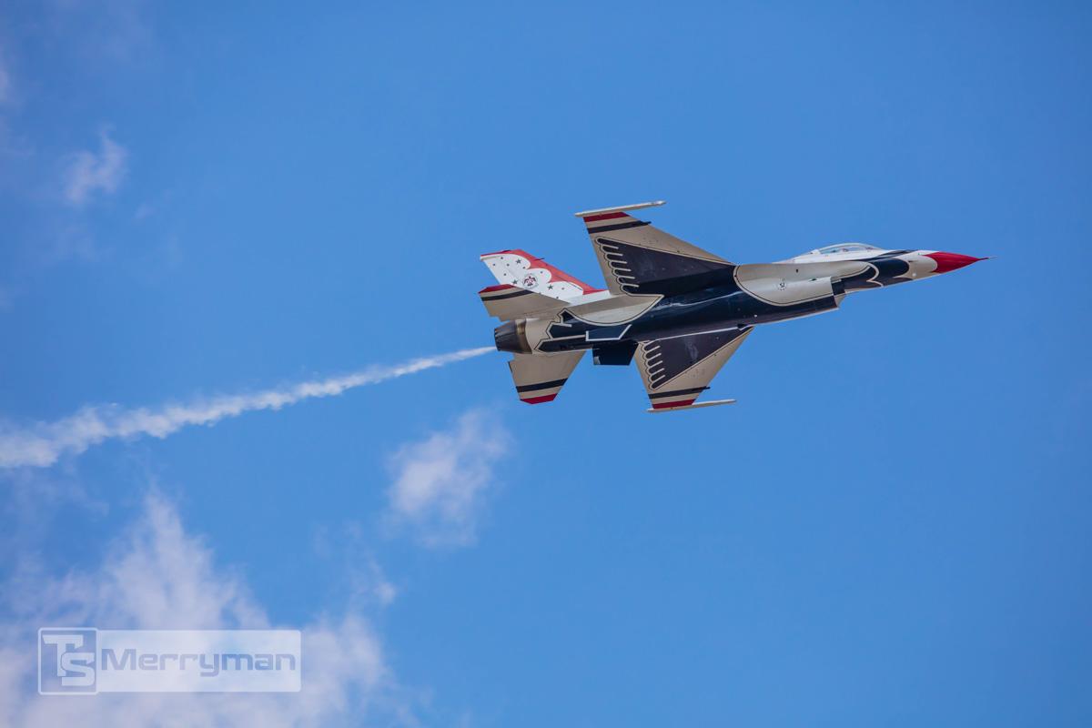 TSMerryman_Aviation020.jpg