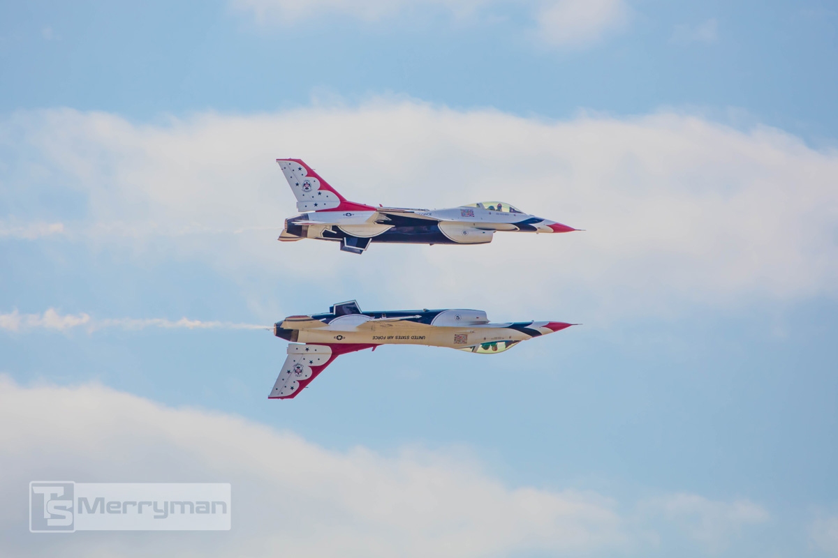 TSMerryman_Aviation021.jpg