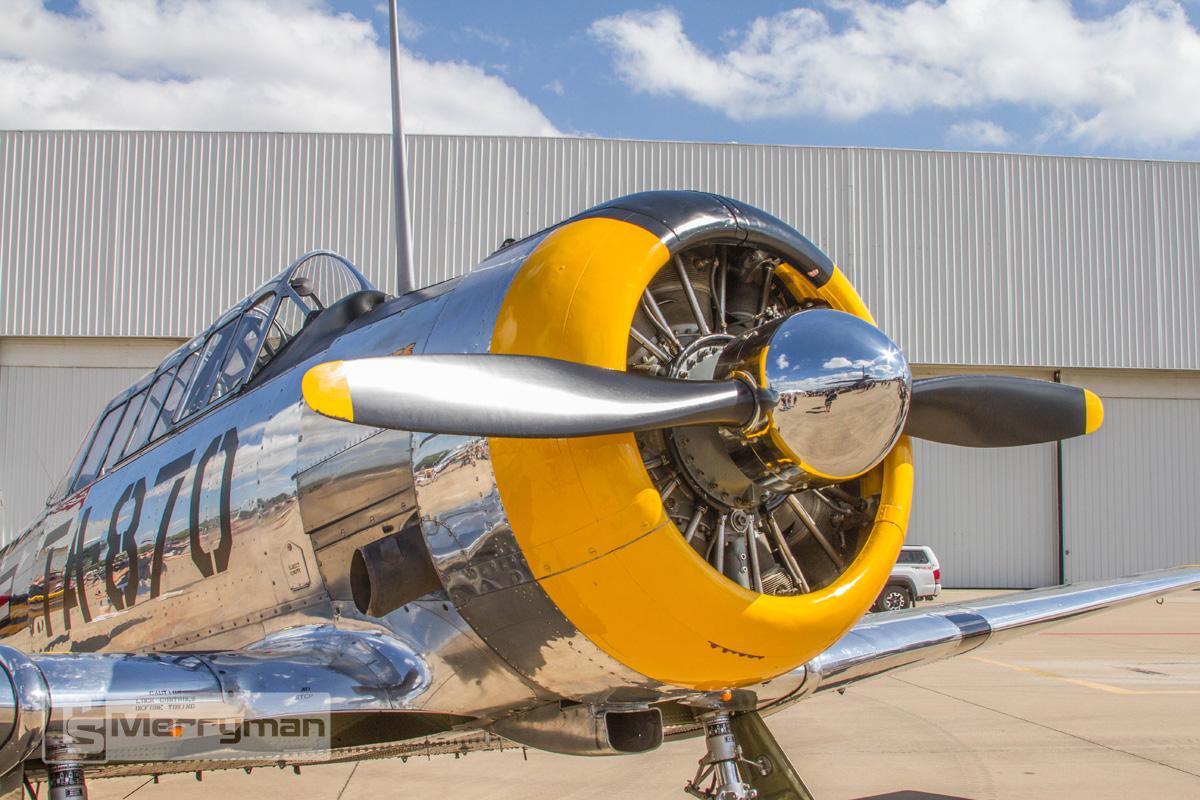 TSMerryman_Aviation022.jpg