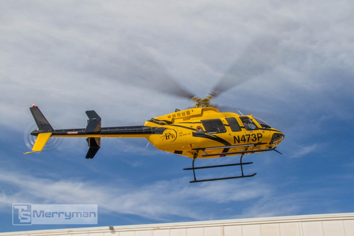 TSMerryman_Aviation024.jpg