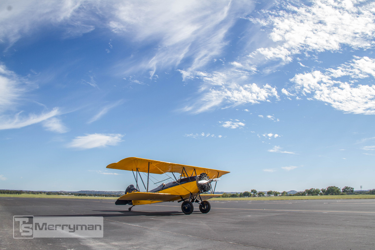 TSMerryman_Aviation025.jpg