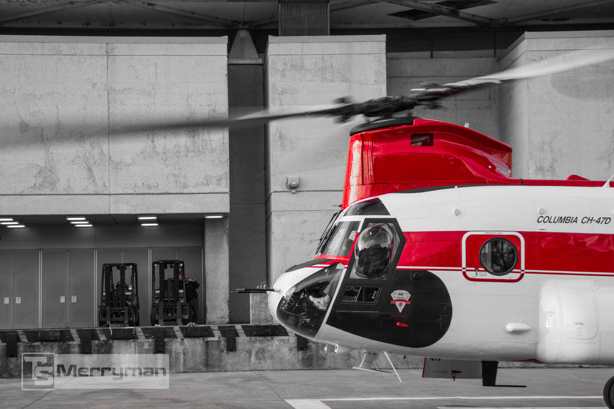 TSMerryman_Aviation028.jpg