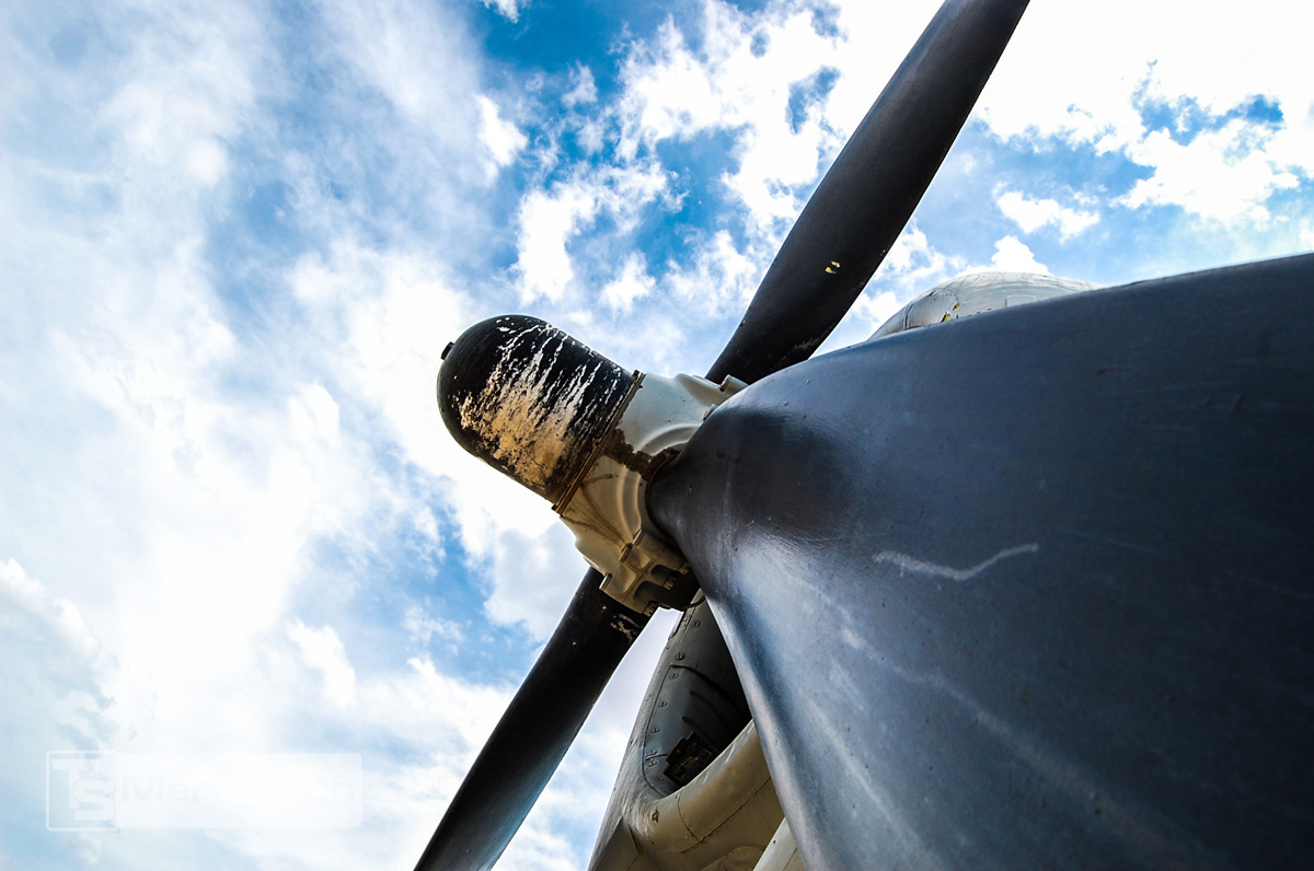 TSMerryman_Aviation029.jpg