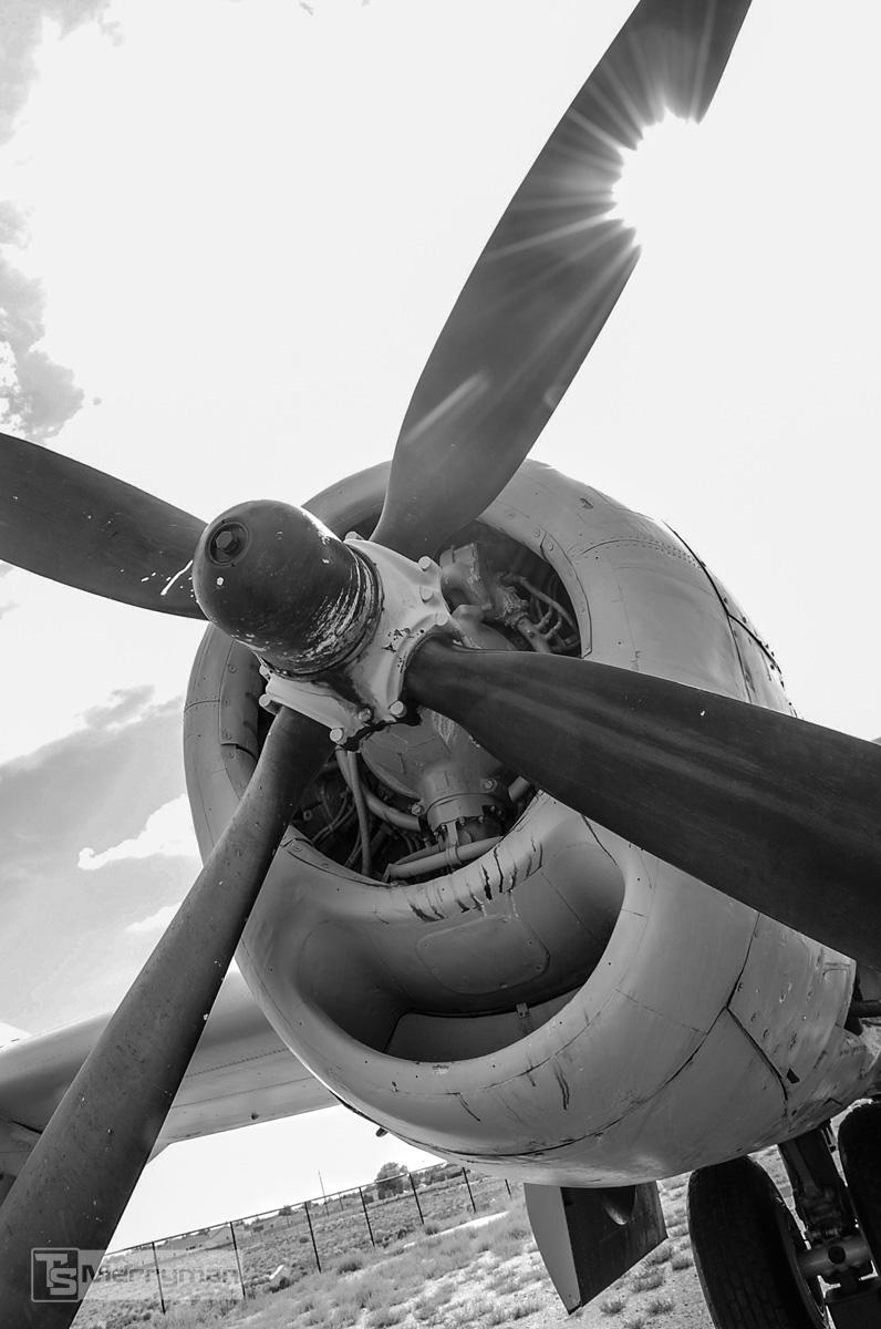 TSMerryman_Aviation030.jpg