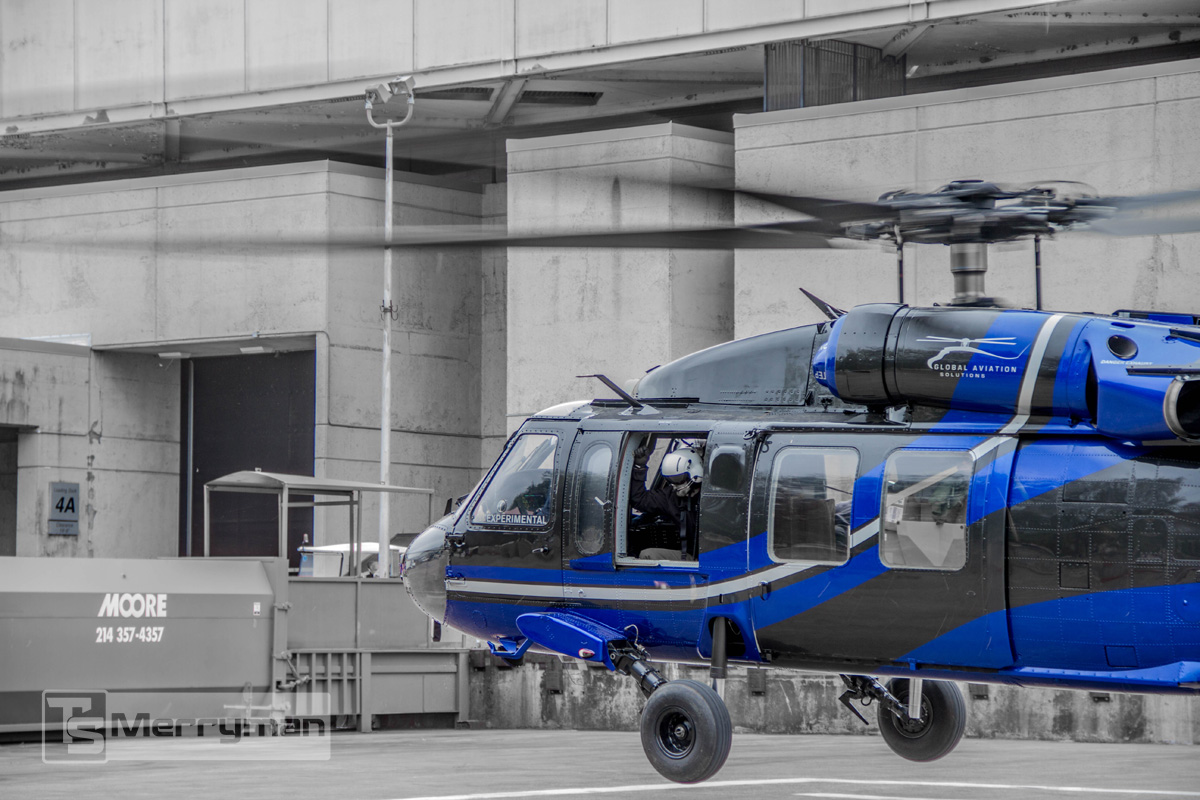 TSMerryman_Aviation032.jpg