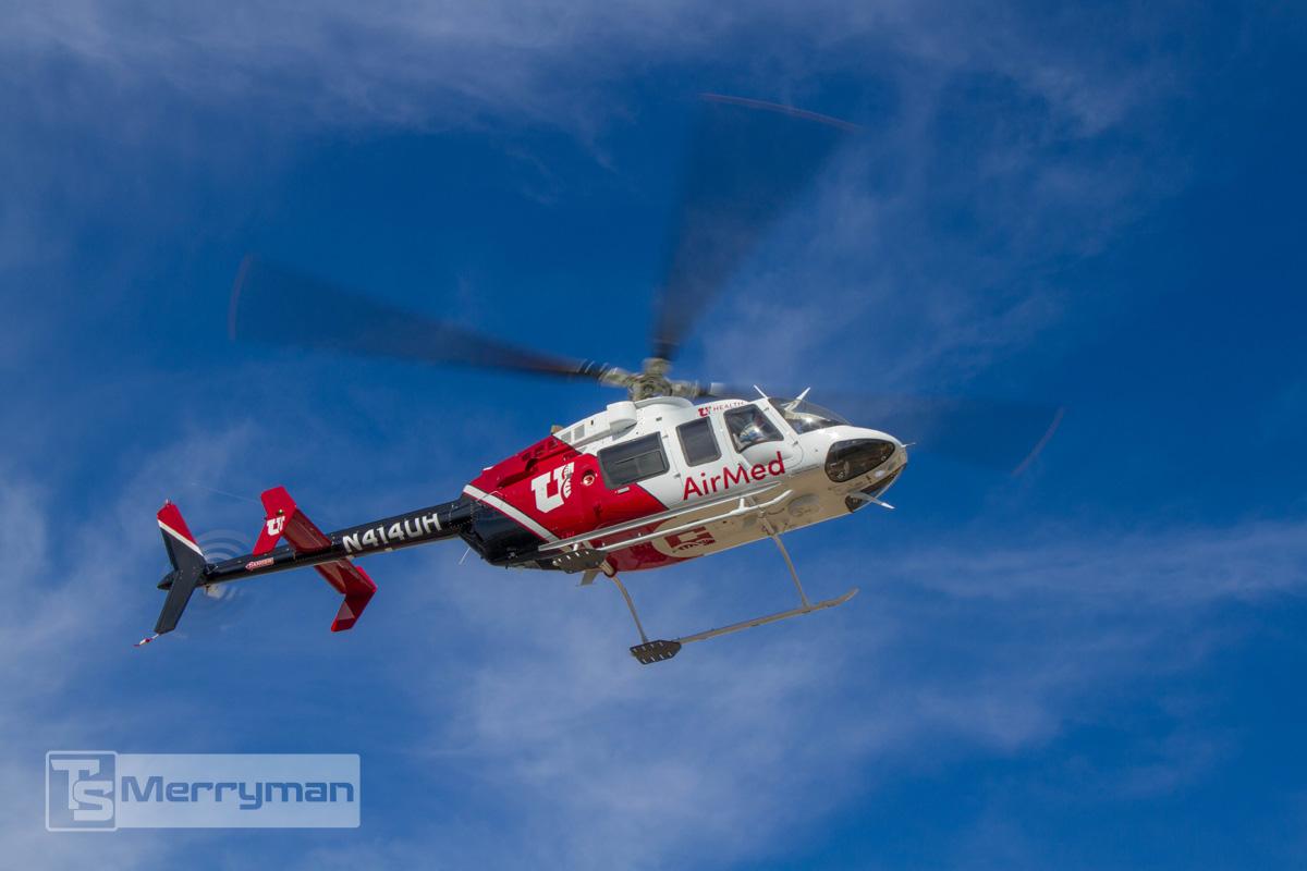 TSMerryman_Aviation034.jpg
