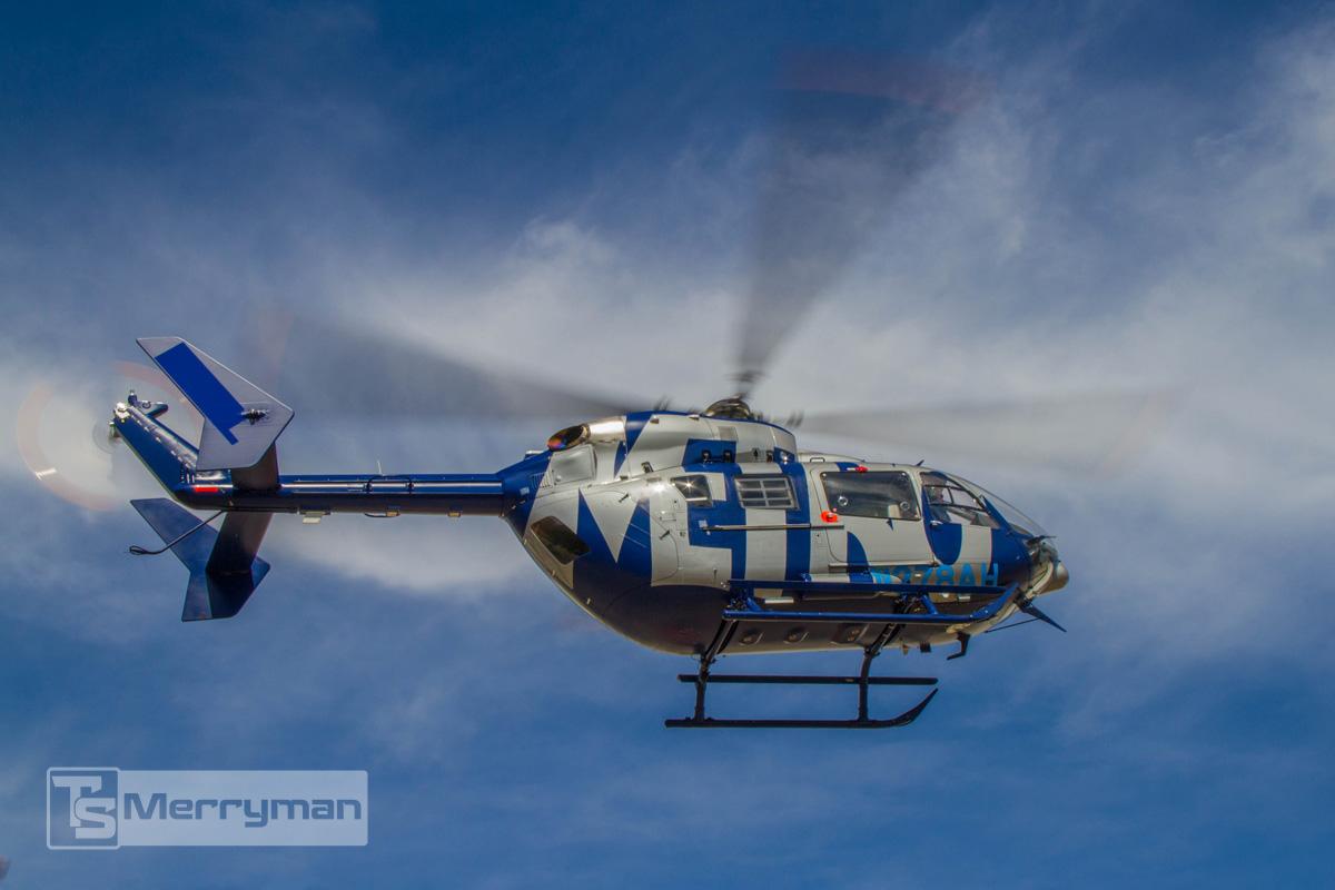 TSMerryman_Aviation035.jpg