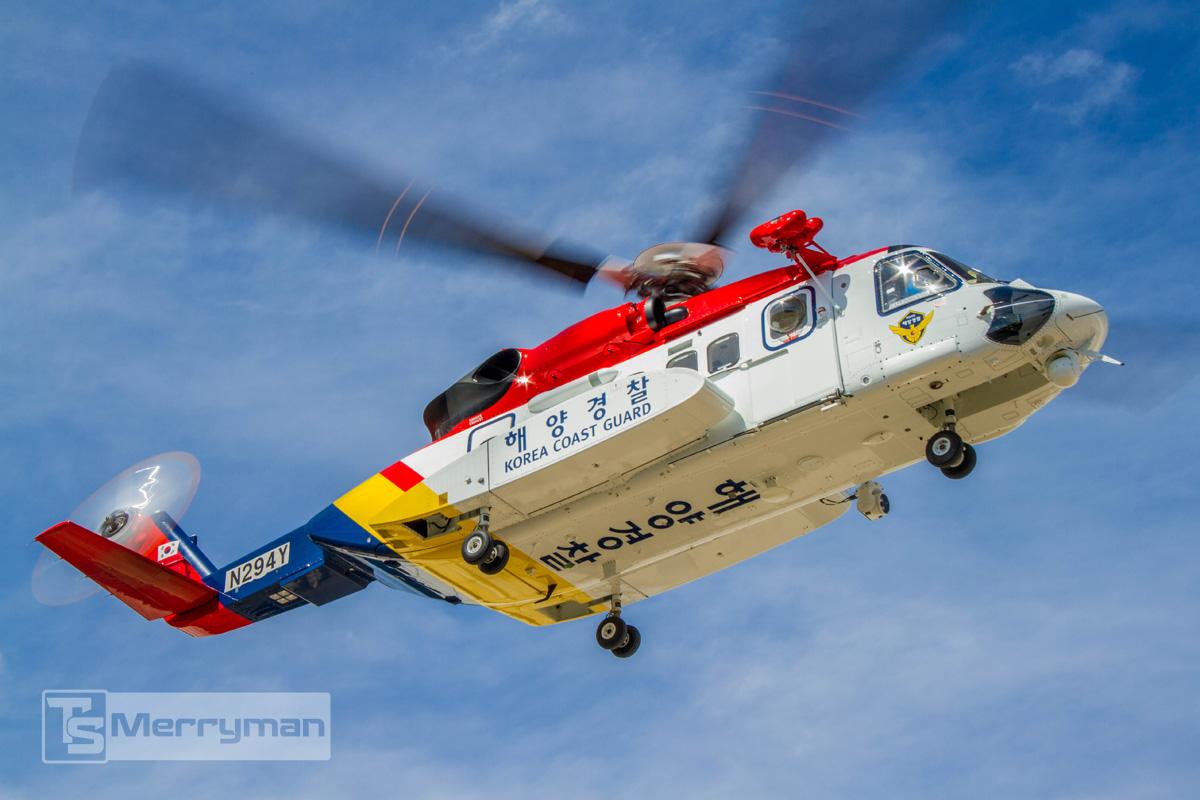 TSMerryman_Aviation036.jpg