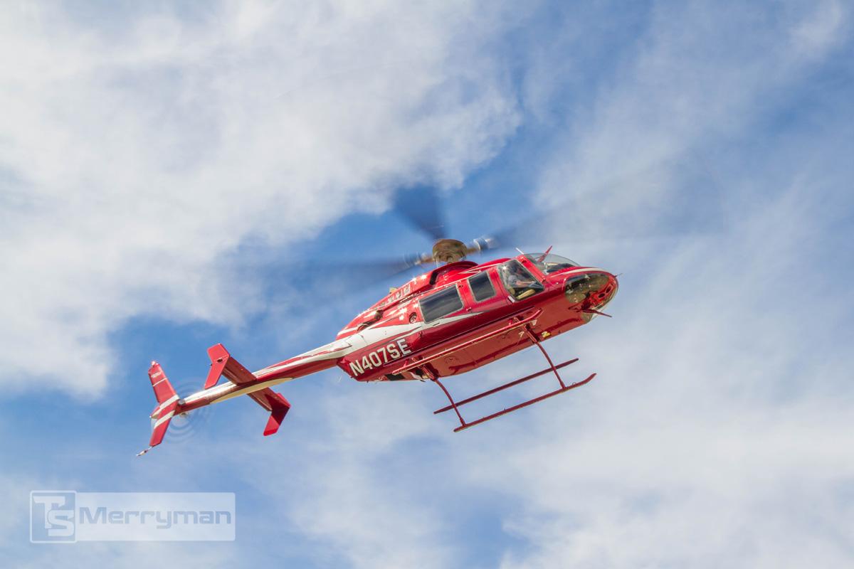 TSMerryman_Aviation037.jpg