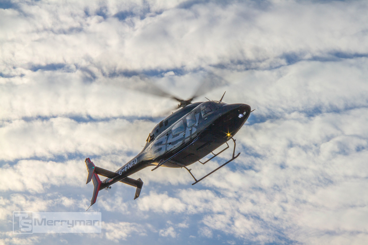 TSMerryman_Aviation039.jpg