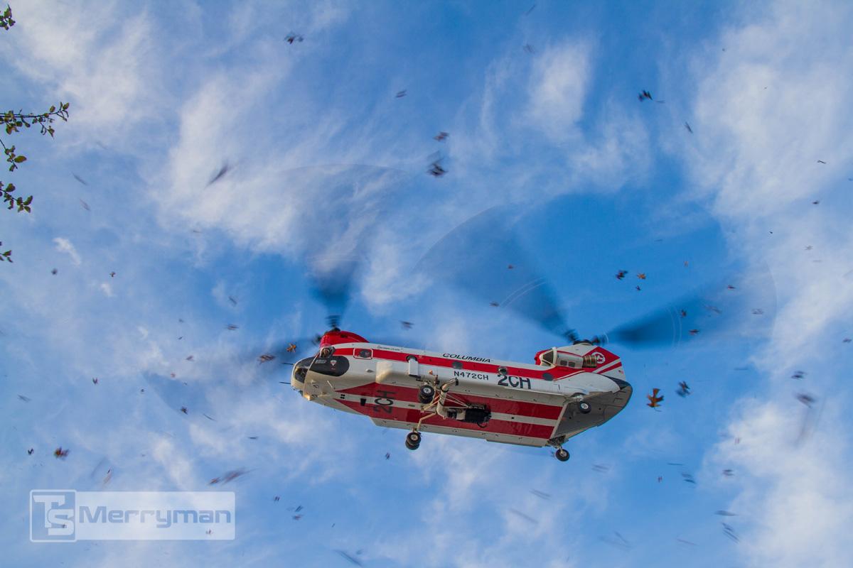 TSMerryman_Aviation041.jpg