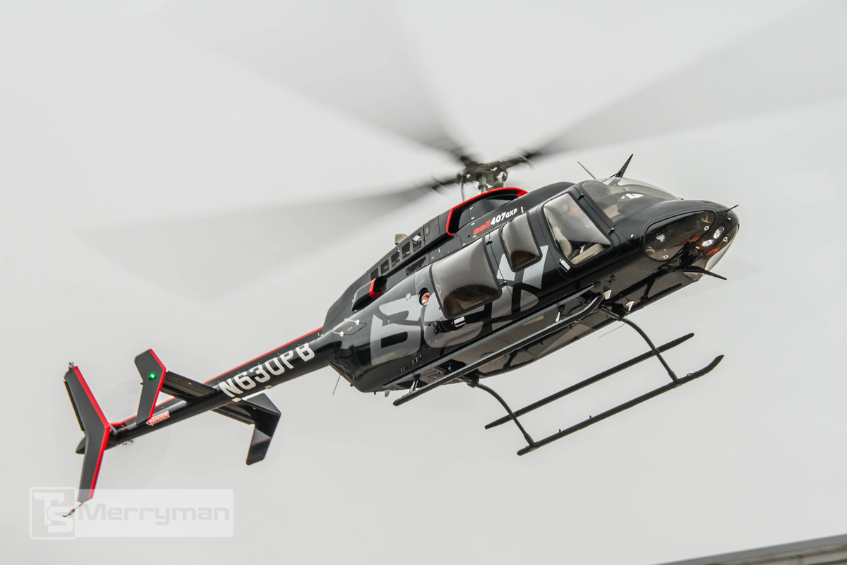 TSMerryman_Aviation043.jpg