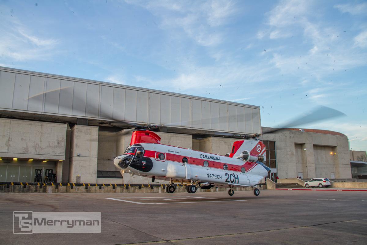 TSMerryman_Aviation042.jpg