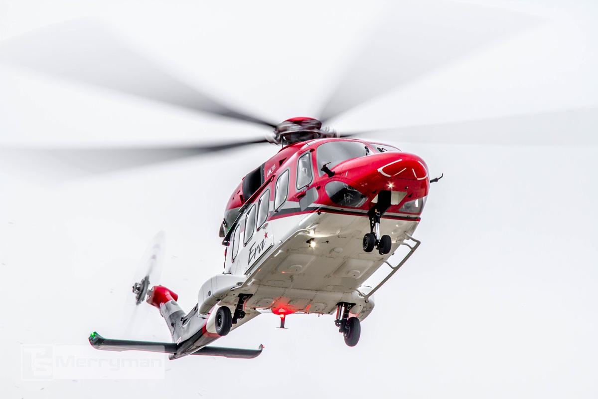 TSMerryman_Aviation045.jpg