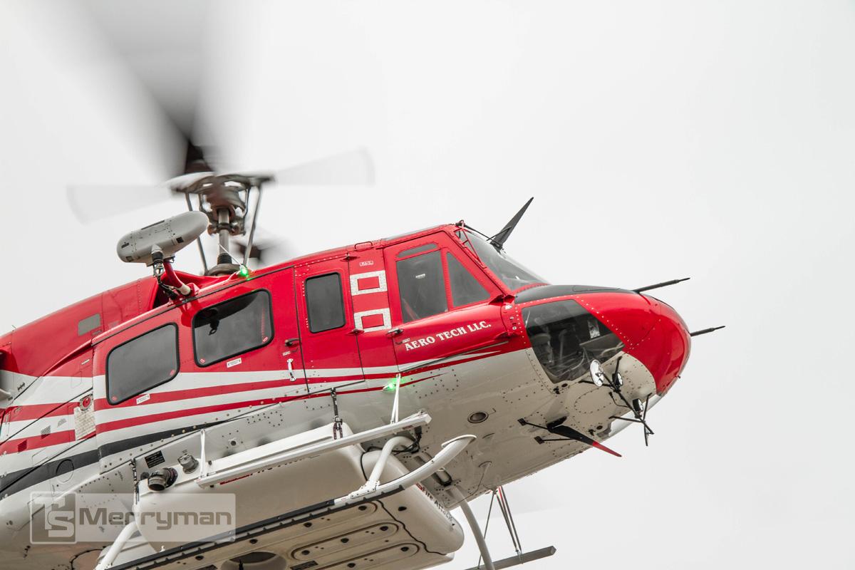 TSMerryman_Aviation044.jpg