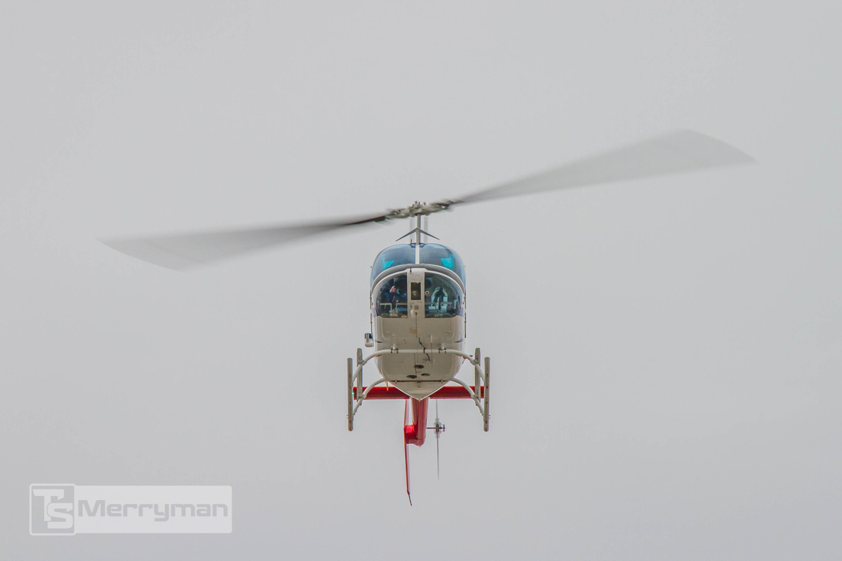 TSMerryman_Aviation048.jpg