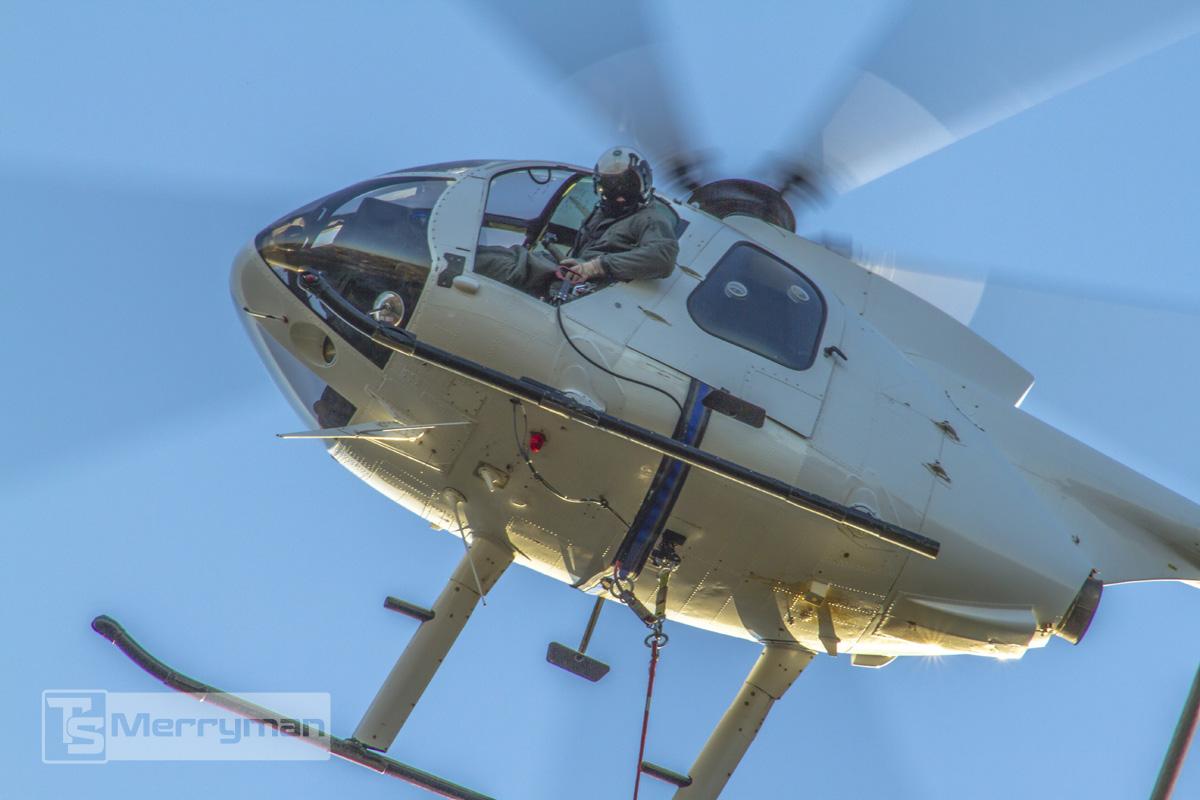TSMerryman_Aviation049.jpg