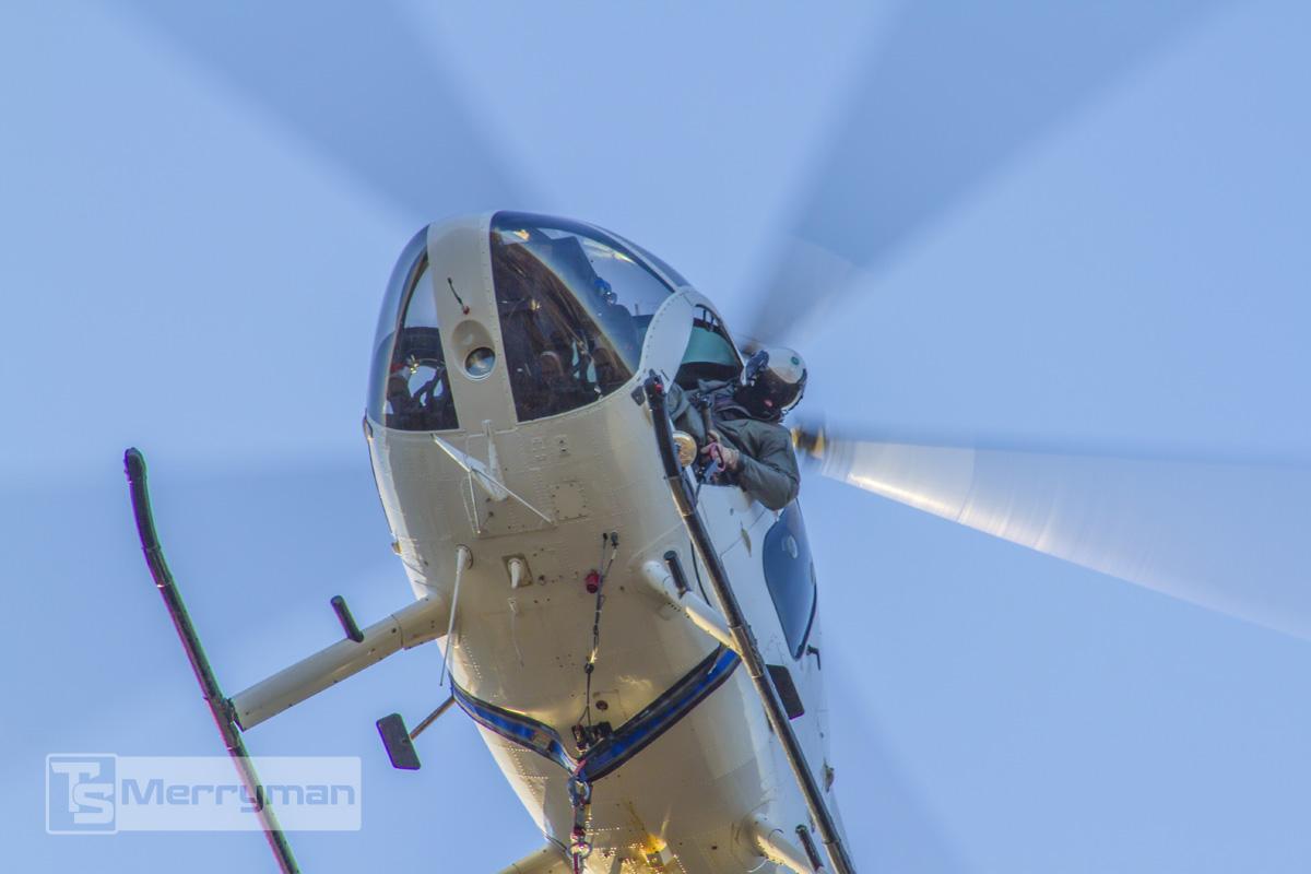 TSMerryman_Aviation050.jpg