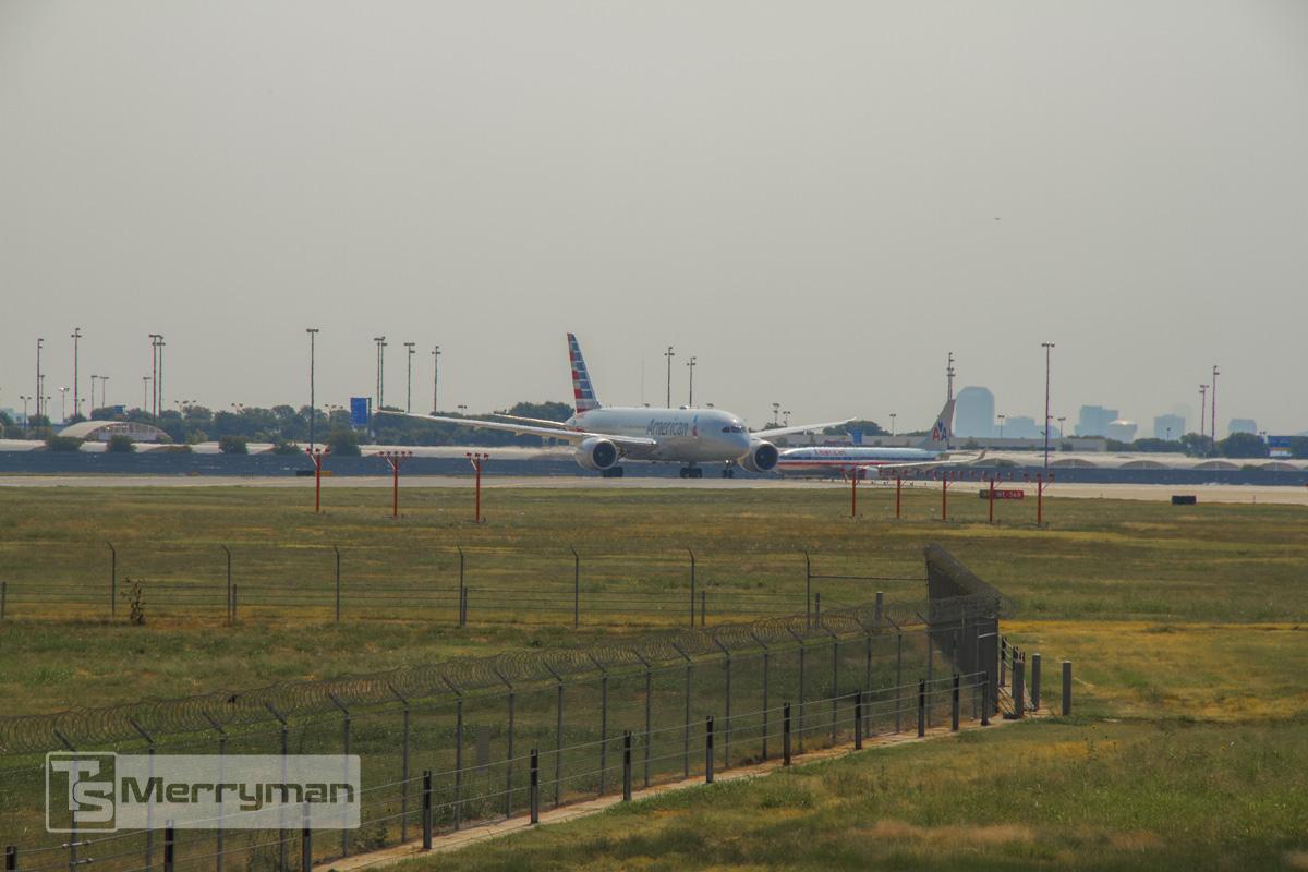 TSMerryman_Aviation051.jpg