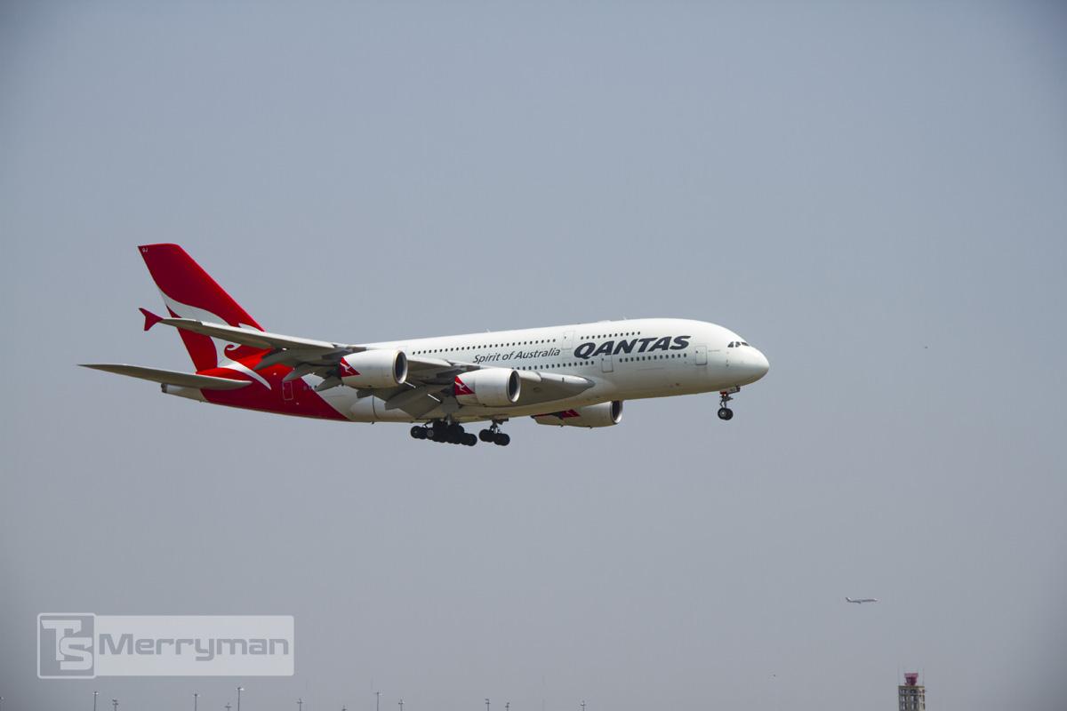TSMerryman_Aviation054.jpg