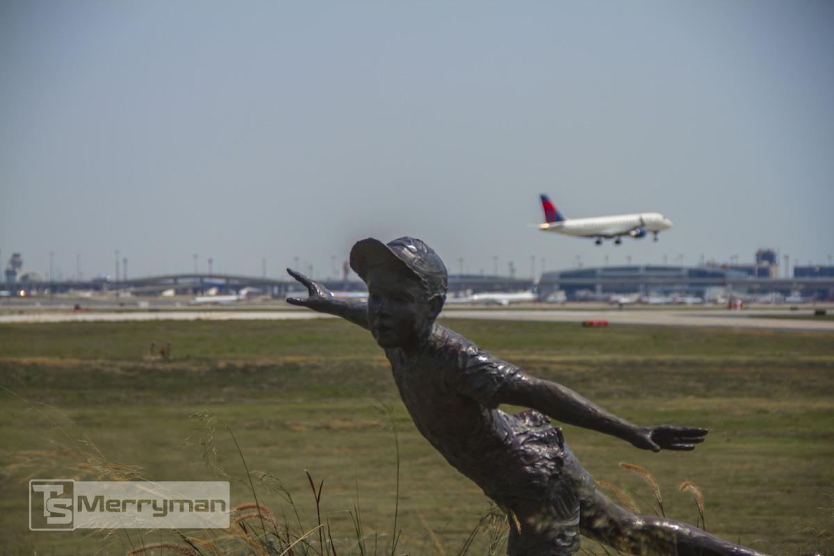 TSMerryman_Aviation055.jpg