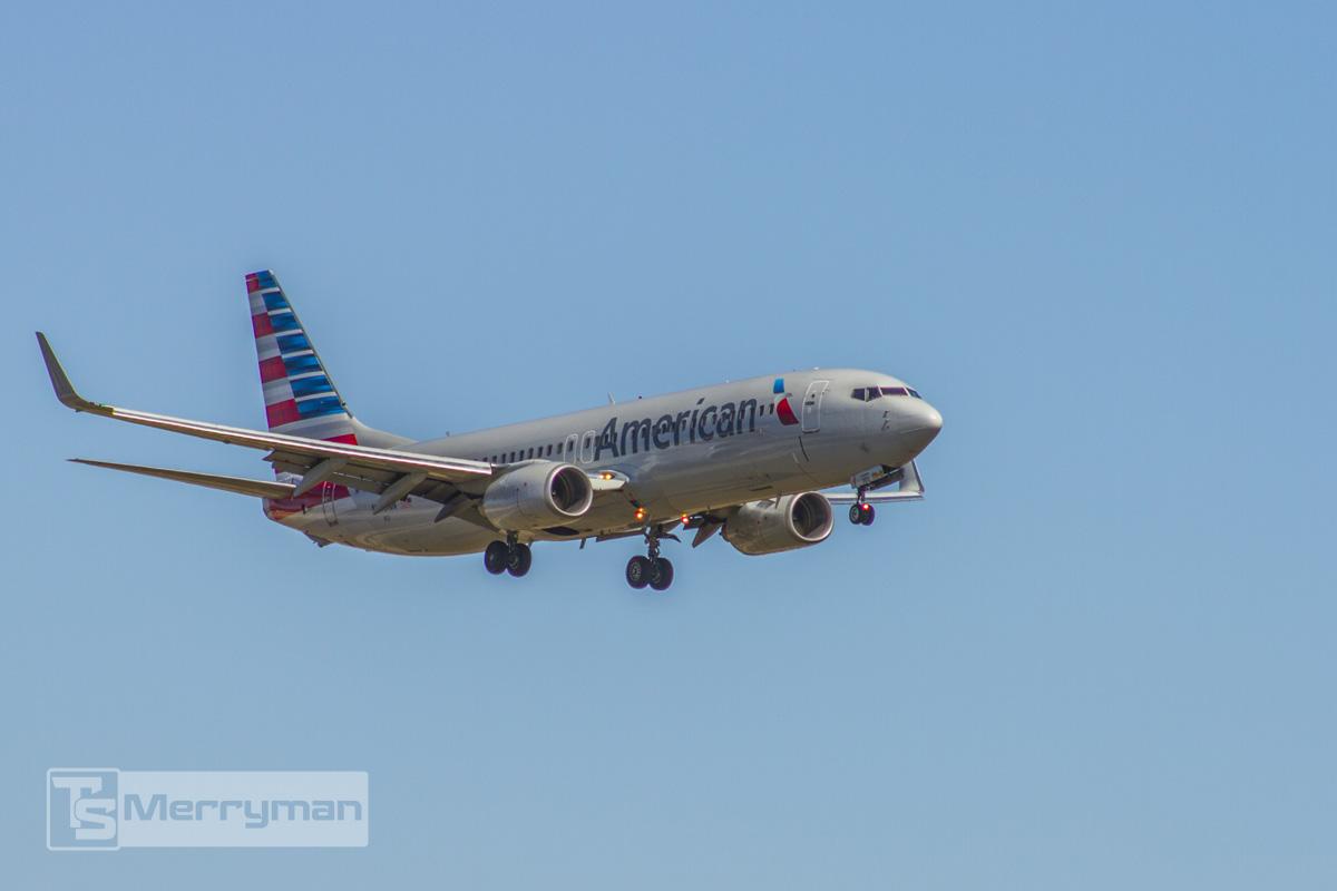TSMerryman_Aviation056.jpg