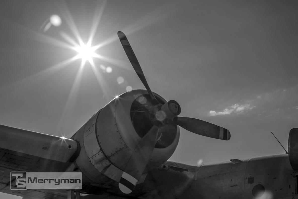 TSMerryman_Aviation057.jpg