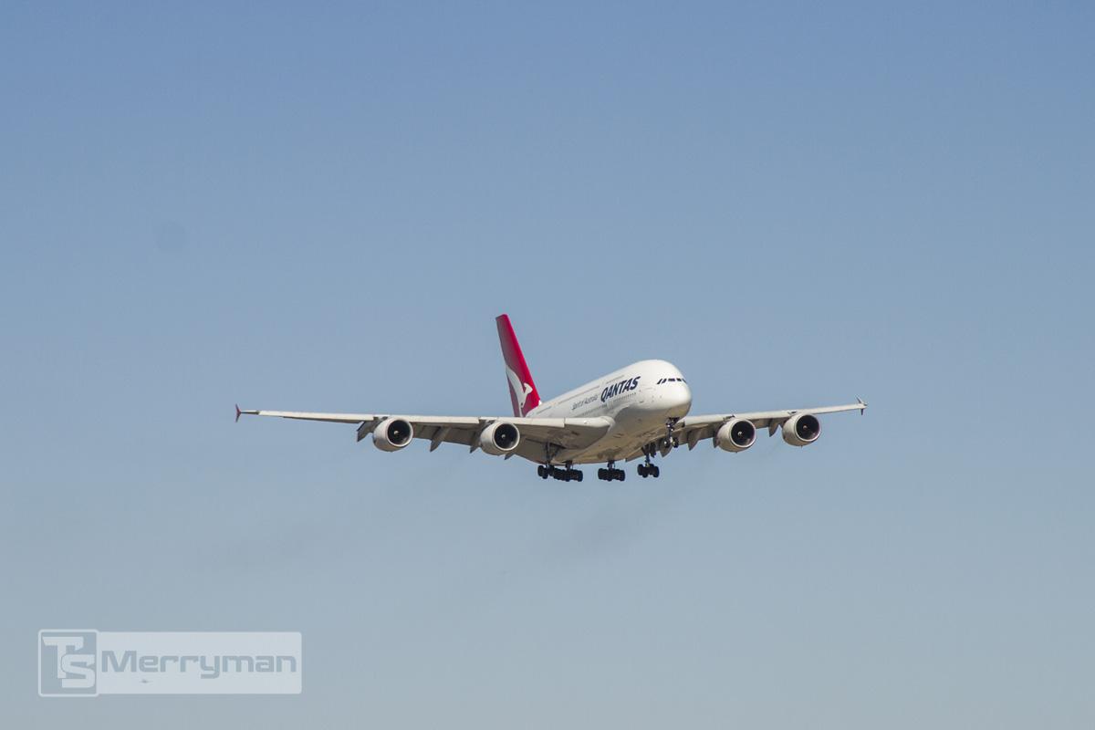 TSMerryman_Aviation059.jpg