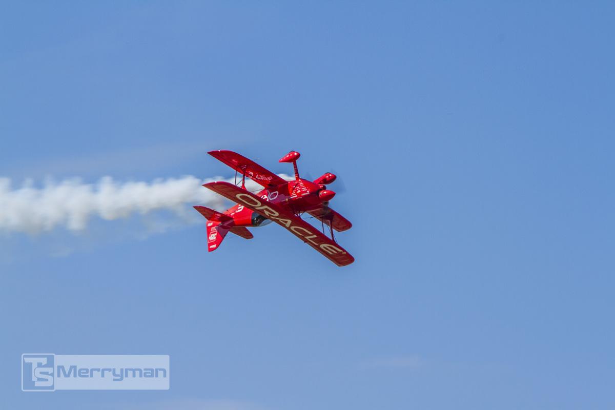 TSMerryman_Aviation061.jpg