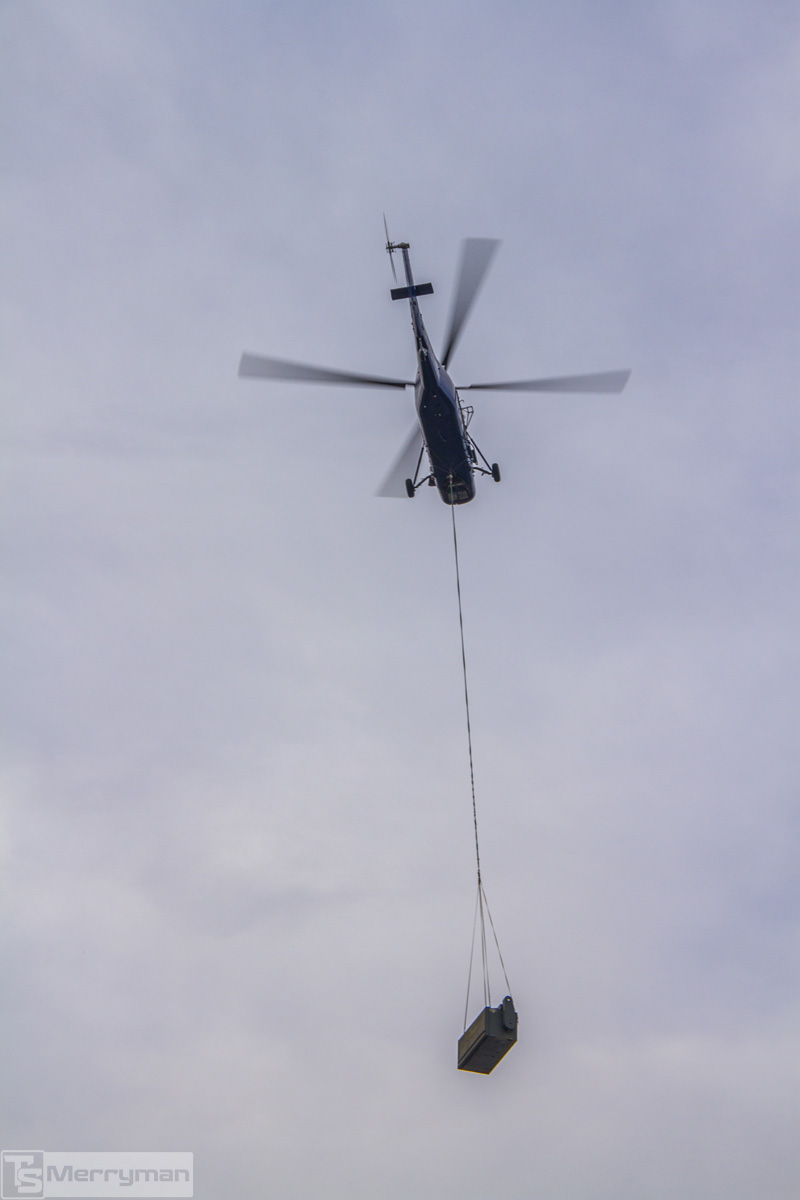 TSMerryman_Aviation063.jpg