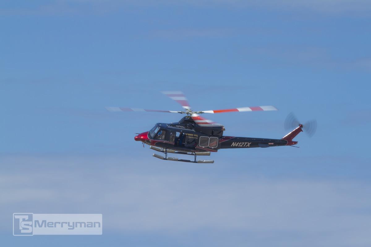 TSMerryman_Aviation064.jpg