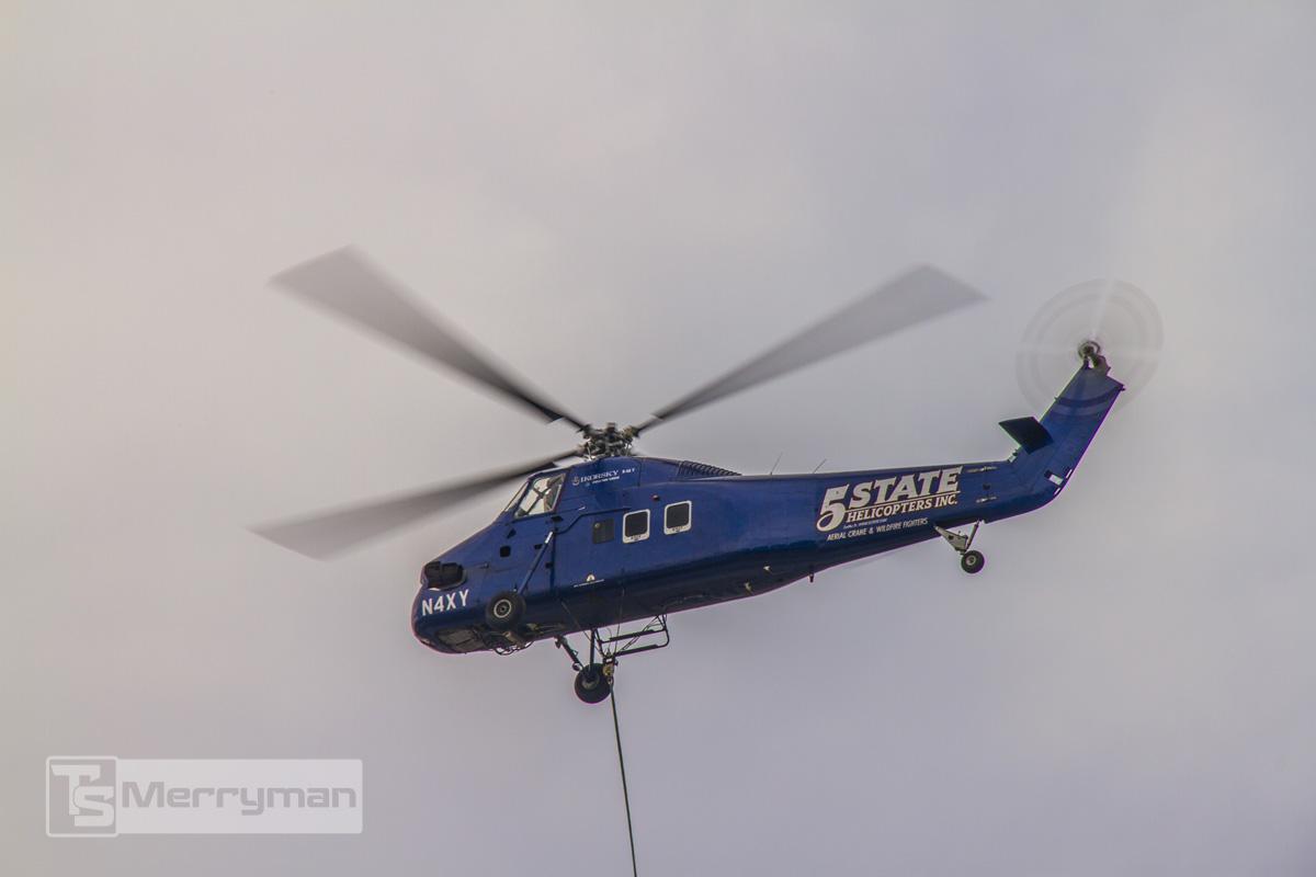 TSMerryman_Aviation066.jpg