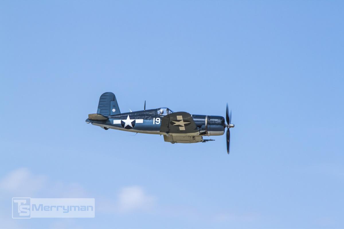 TSMerryman_Aviation068.jpg
